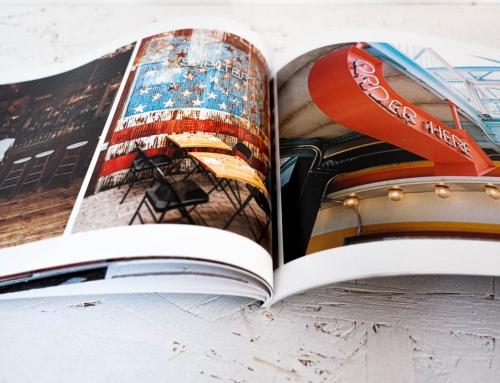 Album photo Flexilivre : avis et conseils pour réussir son livre photo