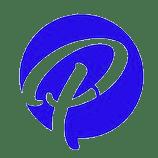 Stage photo – Tous Photographes Logo